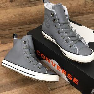 Converse CTAS HIKER BOOT brand new